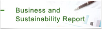 Business and Sustainability Report